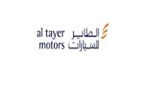Al Tayer Motors
